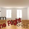 Acoustic Tips Part 2