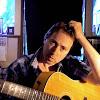 Steve Clark Music