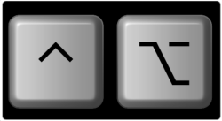 logic-pro-x-zoom-tool