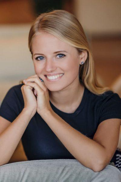 Speakers_1. Daria Tsvenger(1)