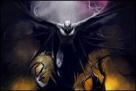 inspirasi-batman-01