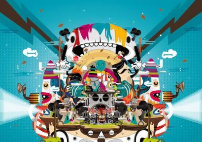 inspirasi-muloyoung-04