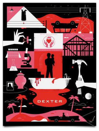 poster-dexter-04