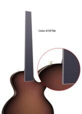 tutorial-menggambar-gitar-listrik-klasik-3
