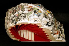 inspirasi-book-surgeon-06