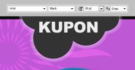 tutorial-desain-web-ecommerce-terinspirasi-groupon-3