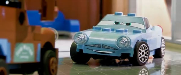 promo-cars-2-lego-06