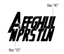 tutorial-efek-teks-avenger-1