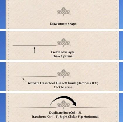 tutorial-nivo-slider-3