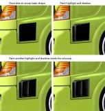 modify-truck-6