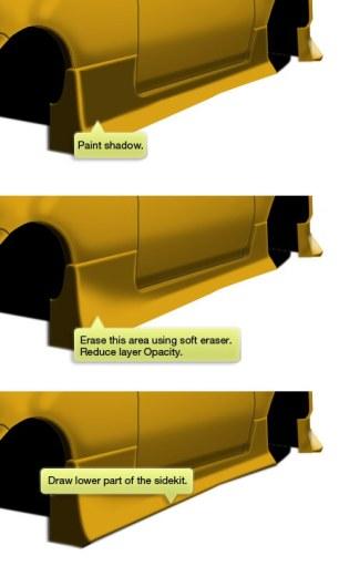 tutorial-ilustrasi-mobil-dgn-photoshop-4