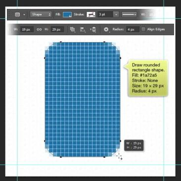 tutorial-desain-aplikasi-email-ios7-2
