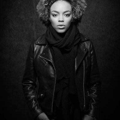 01 Mastering Portrait Photography
