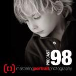 EP98 Keep It Simple