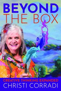 Journey Beyond the Box @ Online