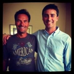 BCC with Scott Alexander