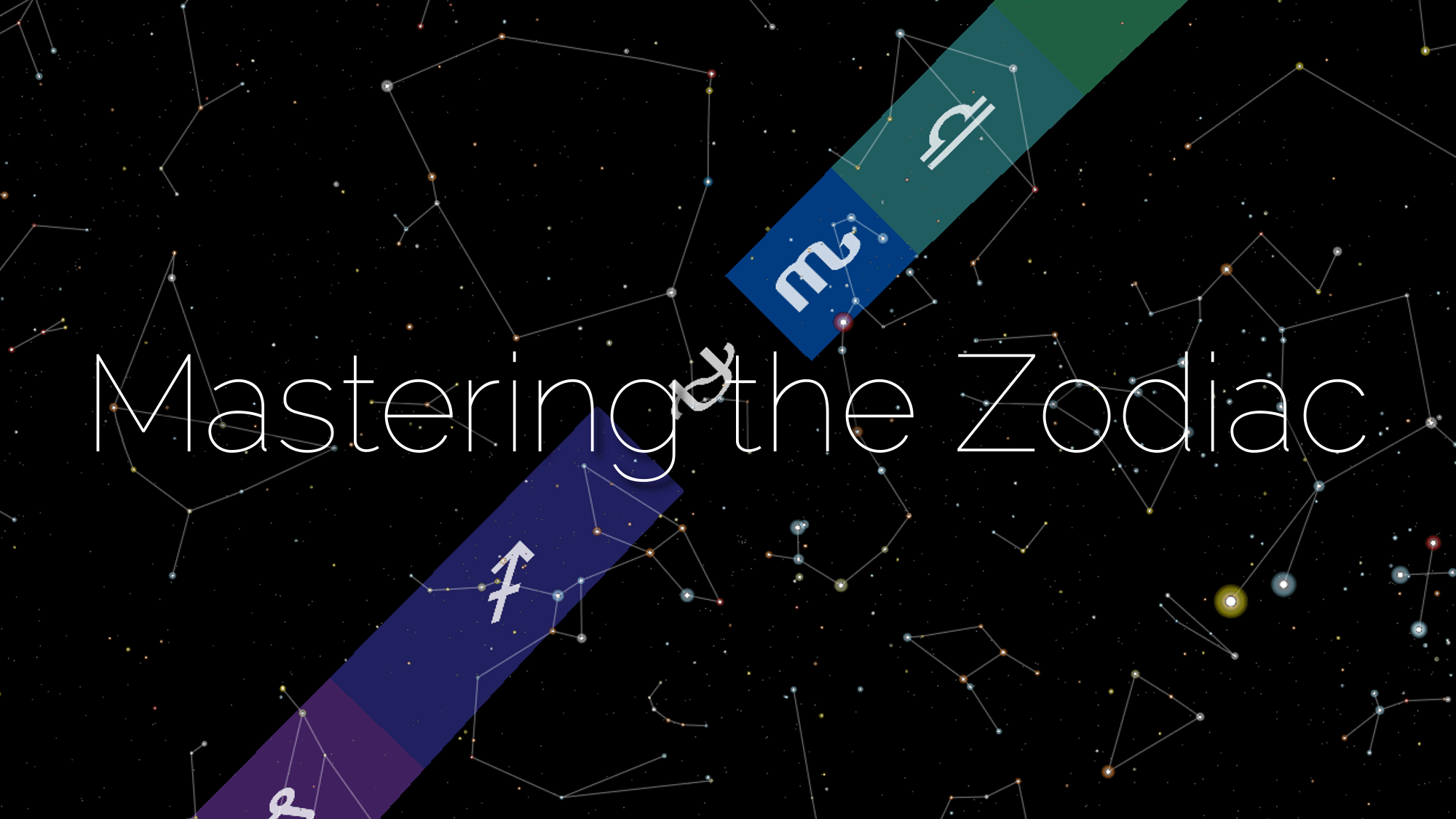 Sidereal Astrology Dates Mastering The Zodiac
