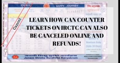 learn-how-can-counter-tickets-on-irctc-can-also-be-canceled-online-and-refunds-masterjitips
