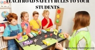 teach-road-safety-rules-to-your-students-http://masterjitips.com