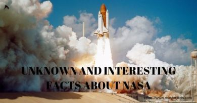 unknown-and-interesting-facts-about-nasa-http://masterjitips.com