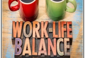 real-ideas-about-teachers-balancing-life-and-work-http://masterjitips.com