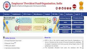 You can pinch your EPF settlement