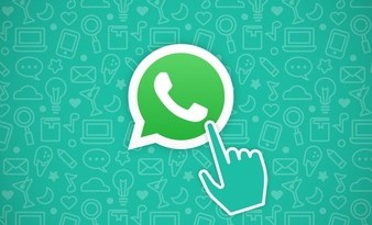 3 new features in Whatsapp