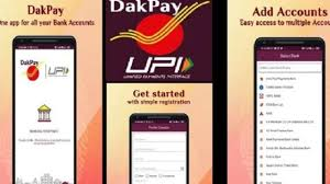 new digital payment app Dock Pay