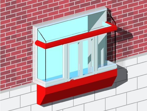 Window_Pass-Thru-BumpOut