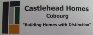 castlehead