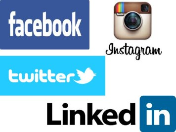 social media cobourg tae kwon do