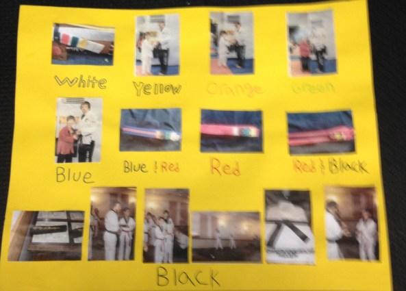 allen black belt poster cobourg tae kwon do