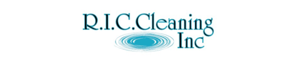 RIC_Cleaning_Logo2