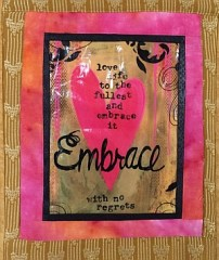 Embrace_IMG_3581a