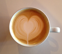 heart_coffee_IMG_1004-300px
