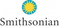 Smithsonian Institution Logo image