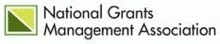 National Grants Management Association