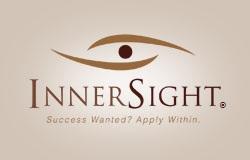 InnerSight logo image