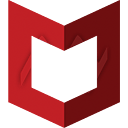 McAfee Endpoint Security 10.7.0.1192.5 Full Version