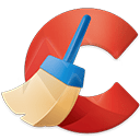 CCleaner Pro 5.84.9143 With Crack Full Version