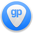 Guitar Pro 7.5.5 Build 1844 With Crack Full Version