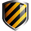 HomeGuard Professional 9.9.3.1 With Crack Full Version
