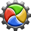 DriverMax Pro 12.16.0.17 With Crack Full Version