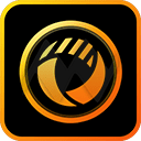 CyberLink PhotoDirector Ultra 12.3.2724.0 incl Crack Full Version