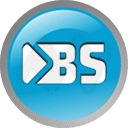 BS.Player Pro 2.76 Build 1090 Incl Crack Full Version