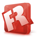 ABBYY FineReader 14.0.105.234 Full Crack