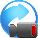 Any Video Converter Ultimate 6.2.4 Full Crack