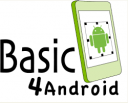 Basic4android Crack Free download