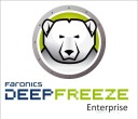 Deep Freeze Standard 8 Crack download With Serial Key