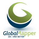 Global Mapper 19 Crack download with license key